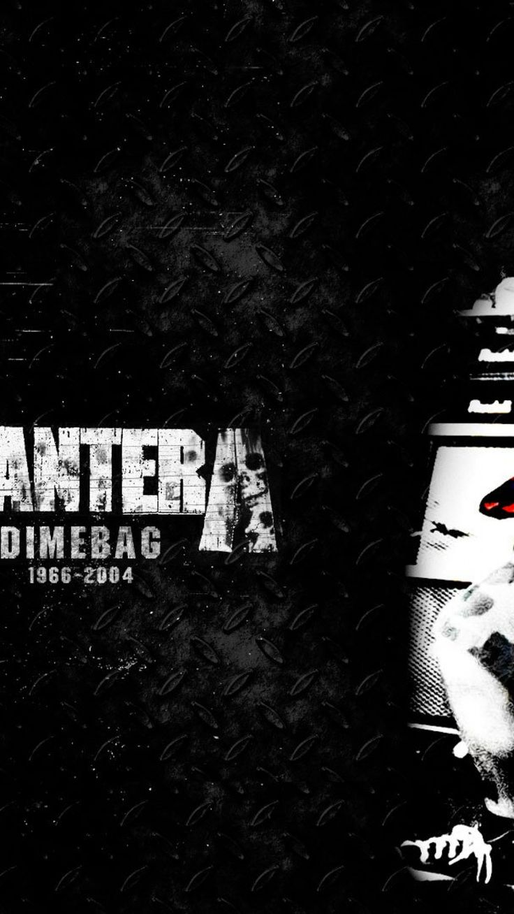 Download Pantera HD Photos for Android Appszoom