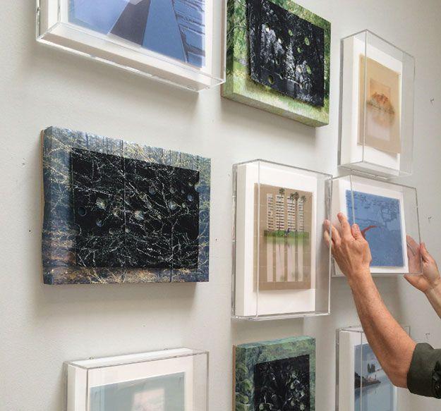 We Like Art – betaalbaar werk van toonaangevende kunstenaars We Like Art - betaalbaar werk van toonaangevende kunstenaars Page 2