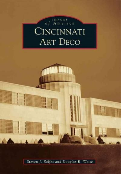 Art Deco, daring and almost defiant in its optimism, reflected the spirit of a restless time. Bursting forth in the midst of the Roaring Twenties, an age when there seemed to be no limits, this new ar