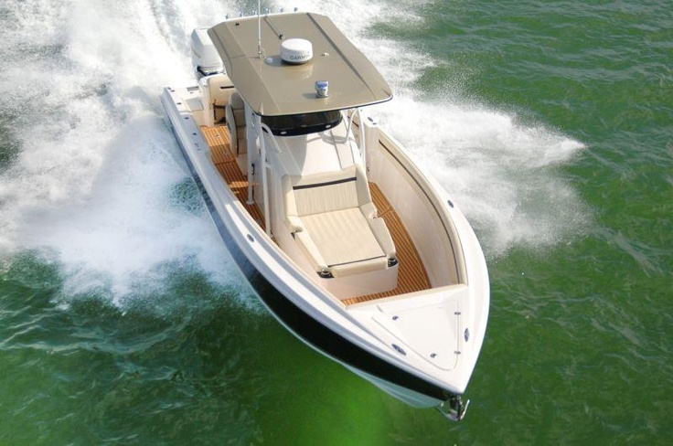 136 best images about center consoles on pinterest for Big mohawk fishing boat