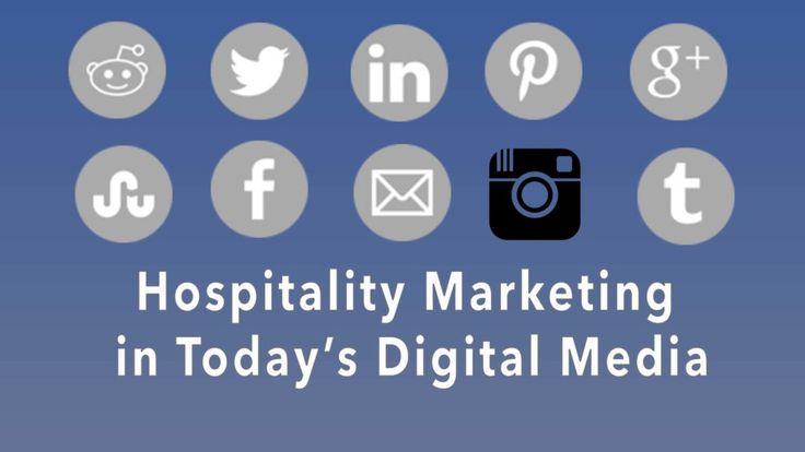 hospitality marketing in todays digital media - Content Marketing Campaign, Digital Marketing Strategy, Hotel Director Sales and Marketing, Hotel Marketing,  Luxury hotel Marketing, Boutique Hotel Marketing