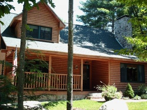 14 best places i wouldn 39 t mind staying at images on for Cabin rentals in maine with hot tub