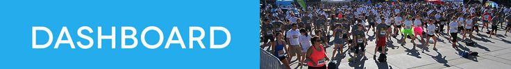 Shopper's Drug Mart Run for Women May 4, 2014 The Running Room