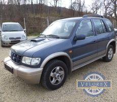 http://velorexautokereskedes.hu/elado-auto/kia/sportage/kia-sportage-20-td/385