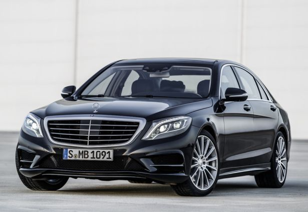 http://releasedatecars2016.com/2016-mercedes-s-class-price-and-changes/ The S Class has always been the epitome of sheer luxury. After sixth generation models started rolling couple of years ago, 2016 Mercedes S Class lineup has been enriched by more than a few new models. This continues to happen as we are writing these lines and we are able to see constant evolution of this model.