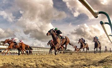 Judge at centre of Lingfield controversy stood down  https://www.racingvalue.com/judge-at-centre-of-lingfield-controversy-stood-down/