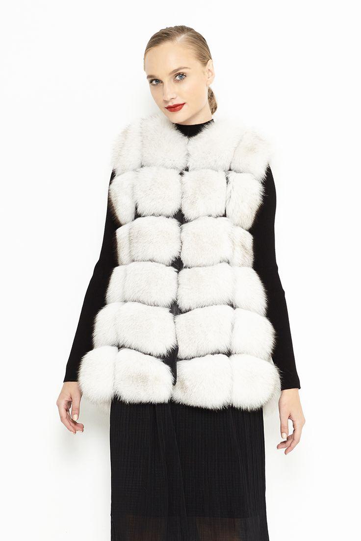 fur-vest-for-women-454-white-1