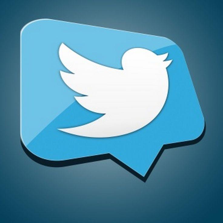 Twitter tv-ratingsdienst naar Nederland. De dienst levert details, statistieken en analysen van de omvang en invloed van tweets met betrekking tot tv-programma's en campagnes. Link: http://www.telegraaf.nl/digitaal/22239860/__Twitter_tv-ratingsdienst_naar_Nederland__.html