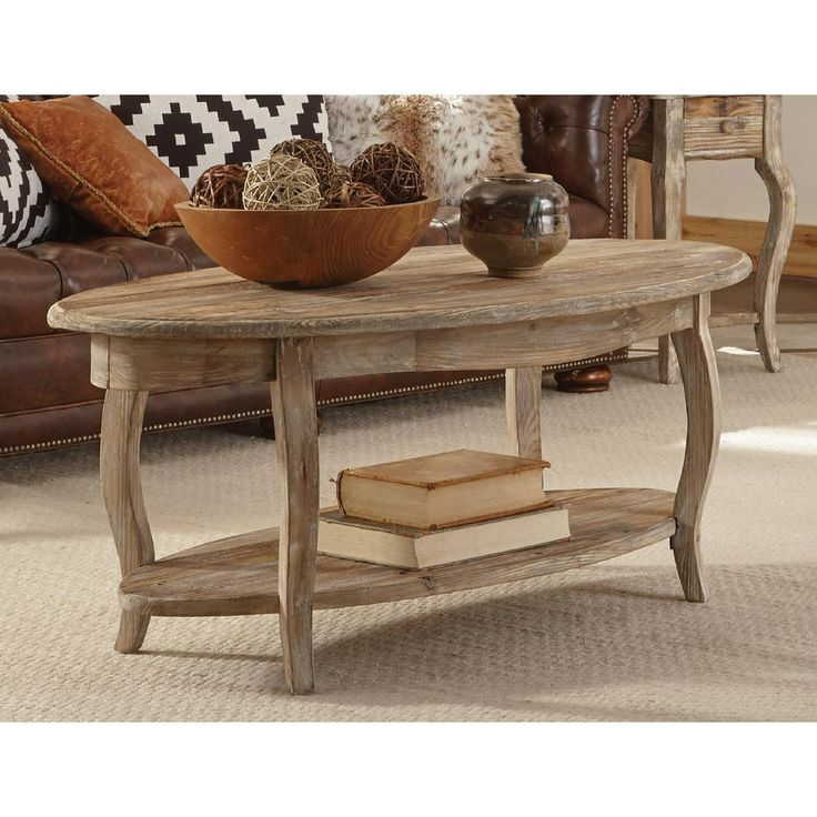 alaterre furniture rustic driftwood storage coffee table on stunning wooden metal coffee table id=88526
