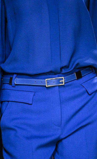 blue.quenalbertini: Elie Saab, Details | beau-details