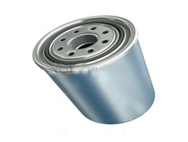 http://precisiontunegcc.com/oil-filter.html