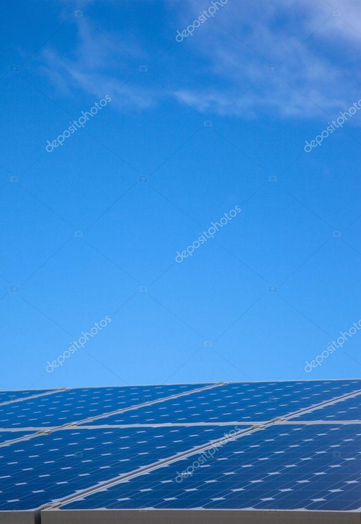 Solar Panel Against Blue Sky Royalty Free Stock Photos Affiliate Blue Sky Solar Panel Ad Solar Panels Solar Free Solar