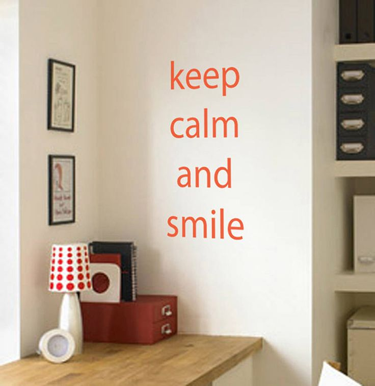 fully customisable wall art to represent your favourite quote on yoru wall