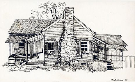 Google Image Result for http://www.artmagic.org/fineart/drawing/images/oldhouse.jpg