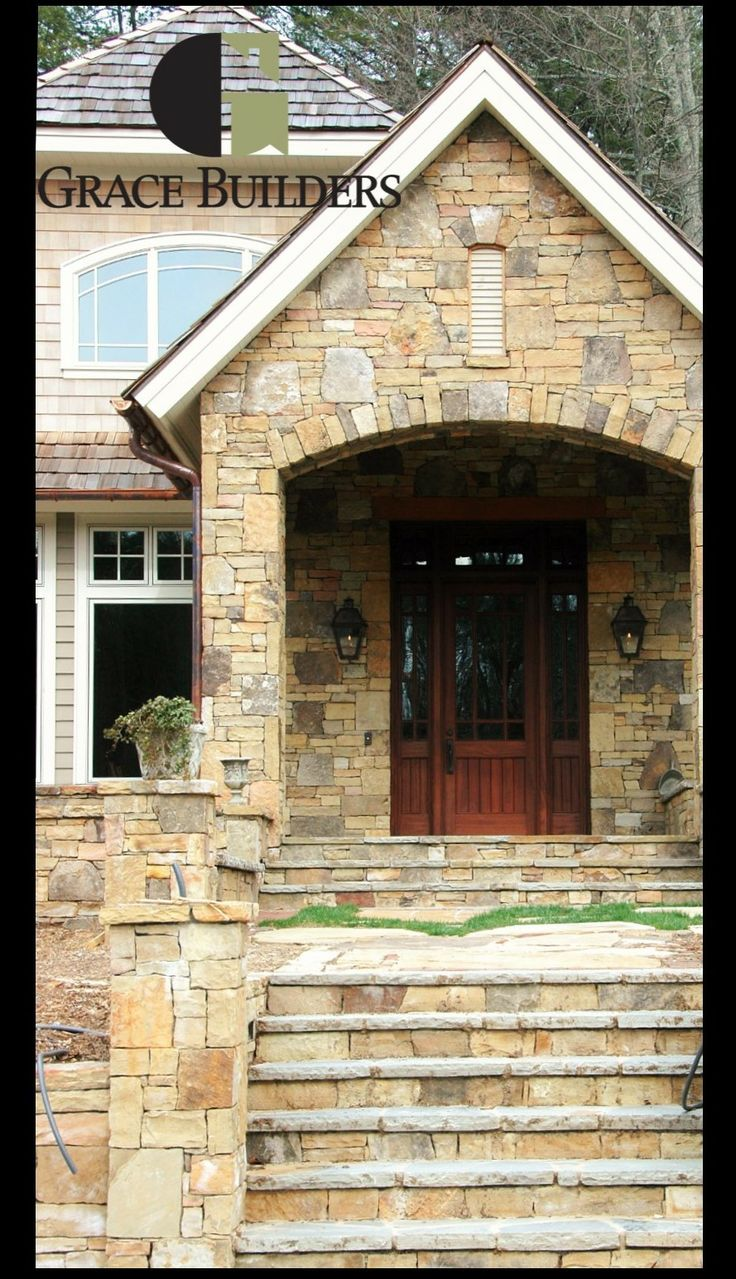 17 best images about grace builders exteriors on pinterest for Custom windows for homes