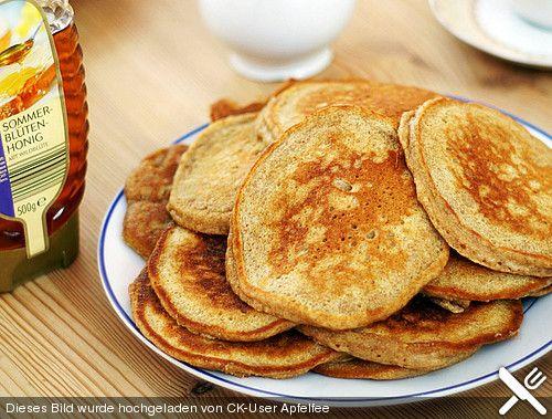 American Pancakes Food Drinks Pinterest Amerikanische