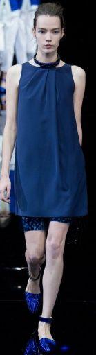 Модные летние платья 2016 - повседневные, нарядные, для офиса. Фото