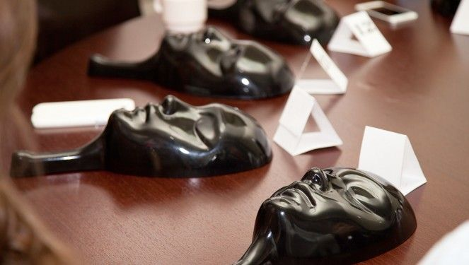 Mafia Party Game                                                       …
