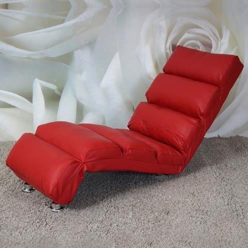17 meilleures id es propos de fauteuil relax cuir sur for Soldes eames