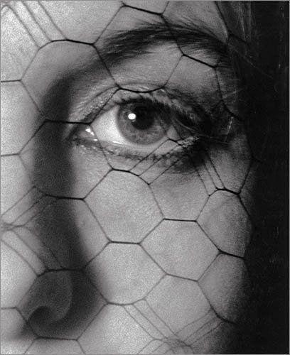John Gutmann photography - Google Search