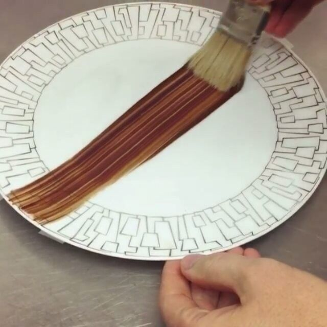 30 best Küchenmaschinen images on Pinterest - philips cucina küchenmaschine