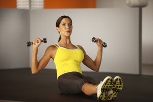 How to Increase Your Energy Levels with Some Aerobic Exercises