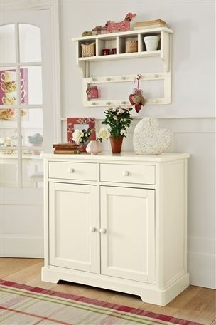 Radcliffe | Living Room Furniture | Living Room & Office | Homeware | Next Official Site - Page 1