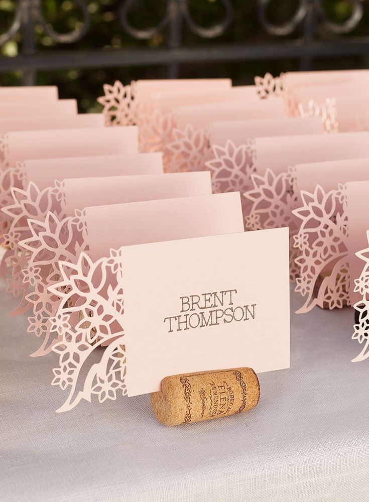 25+ best ideas about cricut wedding invitations on pinterest, Wedding invitations