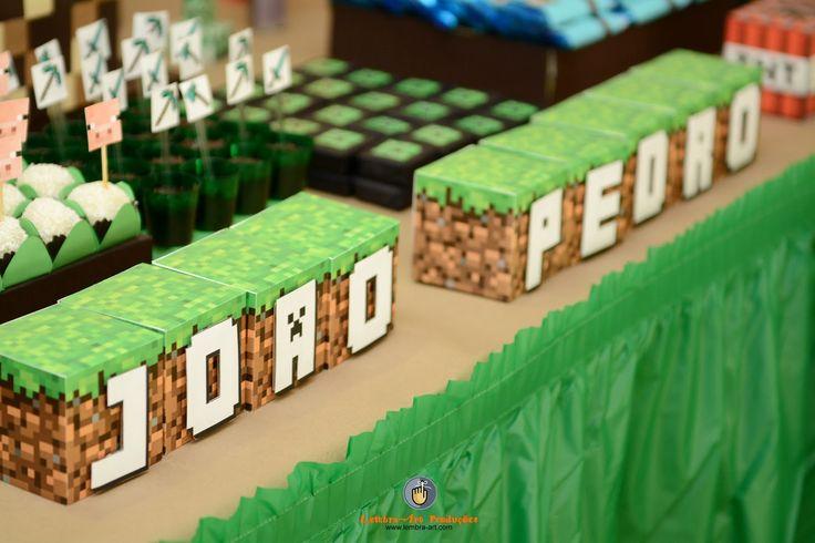 festa+minecraft+%2829%29.JPG (1600×1067)