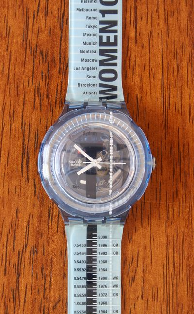 Sydney Olympics Swatch Watch Price | SWATCH SDZ104 TOUCHPAD SYDNEY GAMES 2000 OLYMPIC SPECIAL NEW ...