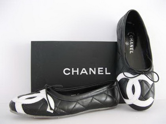 554 Best Shoes Images On Pinterest Coco Chanel Chanel