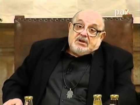 Popper Péter (Mesterkurzus) - Szülő és gyermek sorsdöntő találkazásai