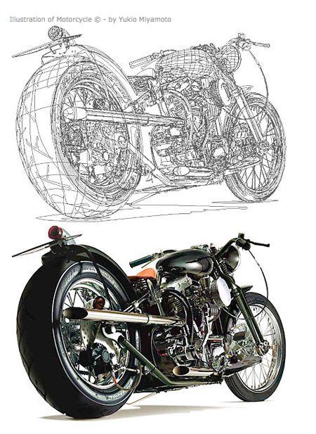 Illustrator Gradient Mesh Tutorials                                                                                                                                                      More