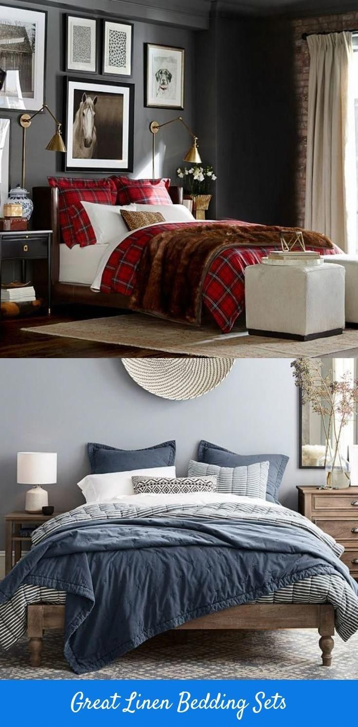 20 Incredible Bedding Set Designs Bedlinen