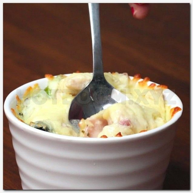 seven day meal plan, food that burn fat without exercise, quick and easy healthy recipes, fasting for health and weight loss, diet plan to lose weight fast without exercise, lose weight easy and fast, healthy weight zone, obezite olan insanlar, eating unprocessed foods, mayonnaise is good for diet, how long until you notice weight loss, 1 week weight loss diet plan indian, nutrition data base, jennifer lopez diet and exercise, kirstie alley diet, model weight loss secrets