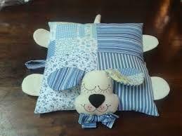 travesseiro de bebe - Pesquisa Google