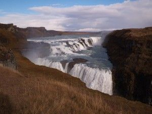 Sternatravel - travel Iceland