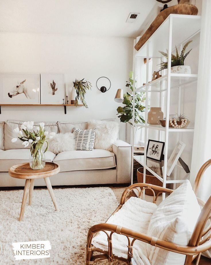 This Pin Was Discovered By Geny O Discover And Save Your Own Pins On Pinterest 1777515165311 Rooms Home Decor Interior Design Living Room Boho Living Room