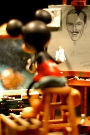 Hidden Mickey. HAHAPictures Ideas, Disney Art Ideas, Disney Magic, Mickey Mouse, Dreams Disney, Self Portraits, Disney Pictures, Disney Photos, Things Disney