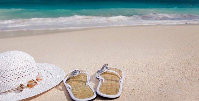 Planning our next Holiday whilst on Holiday lol http://www.bubblews.com/news/6081920-planning-our-next-holiday-whilst-on-holiday-lol #holiday #travel #spain