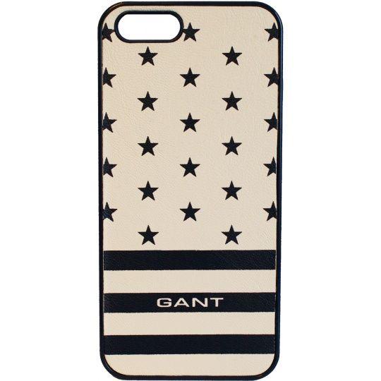 GANT iPhone 5 Schutzhülle - Accessoires - Accessoires - Home