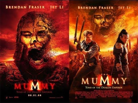 the mummy online english subtitles