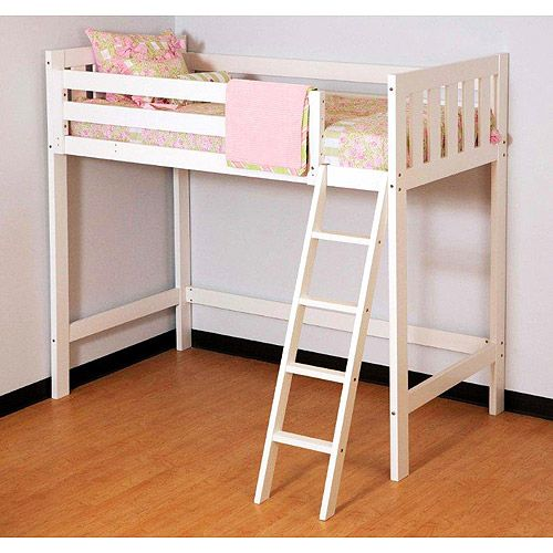 16 Best Images About Family Research Project Loft Bed For