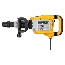 Dewalt Sds-Max Corded Hammer Drill D25901k