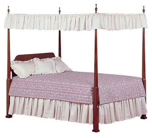 Antique Pencil Post Rice Bed Gray White And Copper Bedroom: 43 Best Shaker Style Images On Pinterest