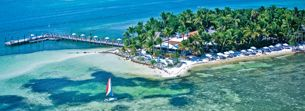 Vacation? Yes!!!  Florida Keys Vacation Packages | Little Palm Island Resort & Spa, FL
