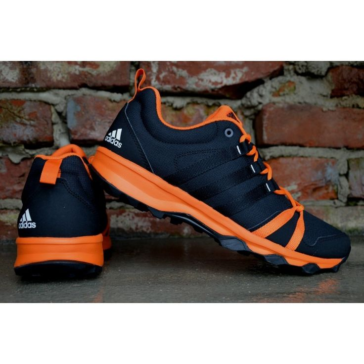 Adidas TraceRocker AQ4106