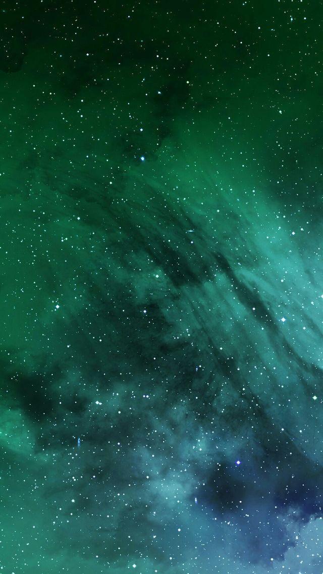 Terezze Star Wallpaper Wallpaper Space Space Phone Wallpaper