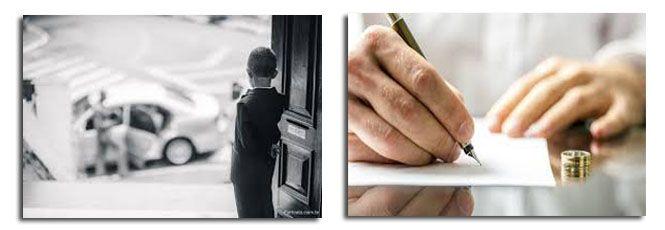 Investigação de Pensão Alimentícia e Paternidade A Falcão Detetives Particulares realiza investigações de Pensão Alimento e auxilia nossos clientes