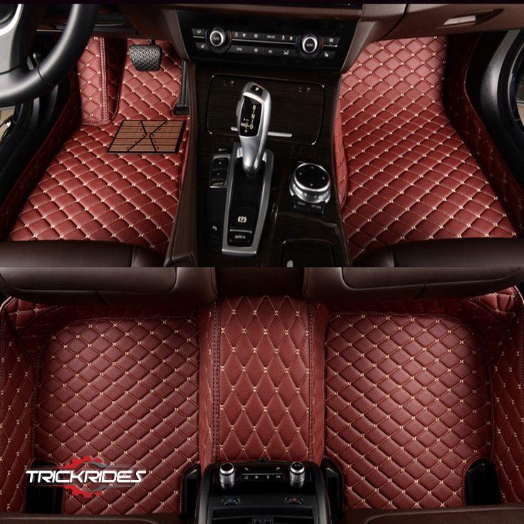 Trickrides Carporn Customcarshow Drive Auto Customcarspics